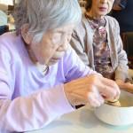 202058 お茶会_200510_0038