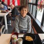 桜祭り_210416_240