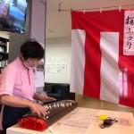 桜祭り_210416_7