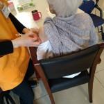 20210527 コロナワクチン接種_210529_13