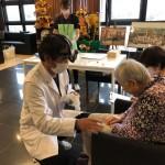 5月8日 エムデンタル 歯科検診_210509_81