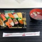 桜祭り_210416_272
