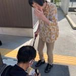 2020/8/29 とくし丸_200904_14
