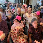 桜祭り_210416_77
