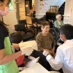 5月8日 エムデンタル 歯科検診_210509_75