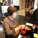 麻婆豆腐丼_210518_8
