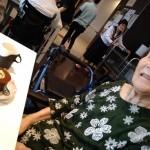 母の日イベント_210529_320