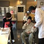 5月8日 エムデンタル 歯科検診_210509_7
