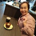 母の日イベント_210529_310
