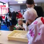 20201228お餅つき_201230_65