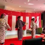 桜祭り_210416_3