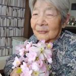 桜祭り_210416_216