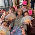 桜祭り_210416_32