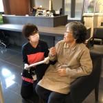 5月8日 エムデンタル 歯科検診_210509_70