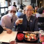 桜祭り_210416_245