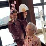 桜祭り_210416_107