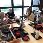 麻婆豆腐丼_210518_22