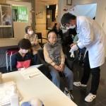 5月8日 エムデンタル 歯科検診_210509_63