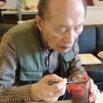 202058 お茶会_200510_0012