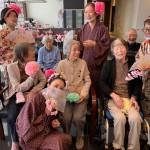 桜祭り_210416_59