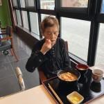 麻婆豆腐丼_210518_10