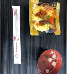 桜祭り_210416_270