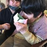 202058 お茶会_200510_0076