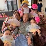 桜祭り_210416_30