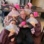 桜祭り_210416_84