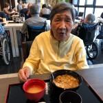 麻婆豆腐丼_210518_11