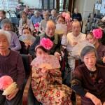 桜祭り_210416_78