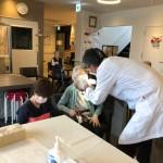 5月8日 エムデンタル 歯科検診_210509_24