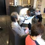 5月8日 エムデンタル 歯科検診_210509_61