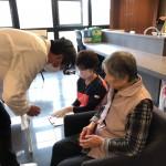 5月8日 エムデンタル 歯科検診_210509_56