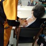 20210527 コロナワクチン接種_210529_5