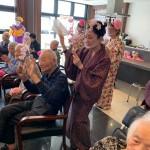 桜祭り_210416_45