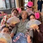 桜祭り_210416_31