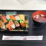 桜祭り_210416_274