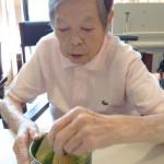 202058 お茶会_200510_0021