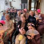 桜祭り_210416_70
