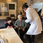5月8日 エムデンタル 歯科検診_210509_23