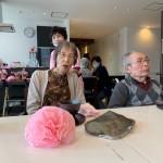 桜祭り_210416_137