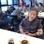 母の日イベント_210529_33