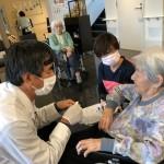 5月8日 エムデンタル 歯科検診_210509_69