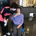 5月8日 エムデンタル 歯科検診_210509_52
