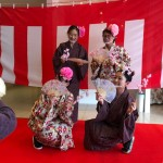 桜祭り_210416_17