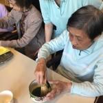 202058 お茶会_200510_0107