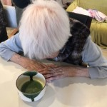 202058 お茶会_200510_0056