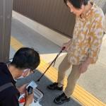 2020/8/29 とくし丸_200904_13