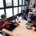 麻婆豆腐丼_210518_3